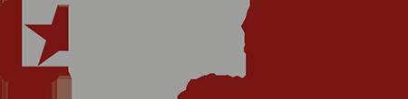 LOMESTAR Schulkleidung | Kardinal-von-Galen Schule